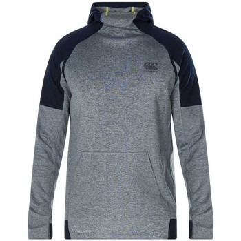 Vêtements Sweats Canterbury Sweat rugby adulte - Vaposhiel Gris