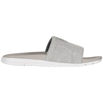 Chaussures Homme Mules UGG Sandale  Xavier Gris