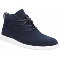 Chaussures Homme Baskets mode UGG UGG Freamon Hyperweave knit Homme Navy Navy
