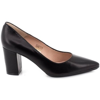 Chaussures Femme Escarpins Angel Alarcon 18343 Noir