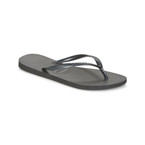 Marque chaussure femme Havaianas Tongs SLIM