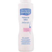 Beauté Hydratants & nourrissants Instituto Español Talco Super 185 Gr 185 g