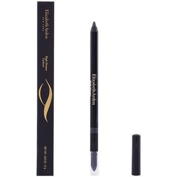 Beauté Femme Crayons yeux Elizabeth Arden High Drama Eyeliner 04-steel The Stage 1,2 Gr 1,2 g