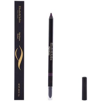 Beauté Femme Crayons yeux Elizabeth Arden High Drama Eyeliner 06-purple Passion 1,2 Gr 1,2 g