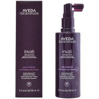 Beauté Soins & Après-shampooing Aveda Invati Scalp Revitalizer  150 ml