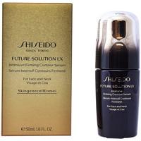 Beauté Femme Anti-Age & Anti-rides Shiseido Future Solution Lx Intensive Firming Contour Serum  50 ml