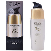 Beauté Femme Anti-Age & Anti-rides Olay Total Effects Sérum Suavidad Instantánea  50 ml