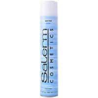 Beauté Soins & Après-shampooing Salerm Hair Spray Normal