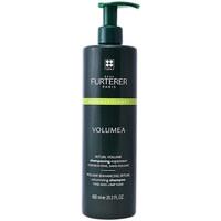Beauté Shampooings Rene Furterer Volumea Volumizing Shampoo  600 ml
