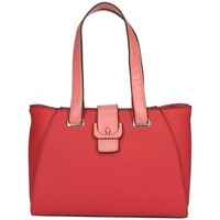 Sacs Femme Cabas / Sacs shopping Lollipops Cabas graphique rouge Rouge