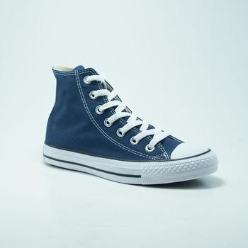 Chaussures Homme Baskets mode Converse CTAS CORE HI  MARINE bleu