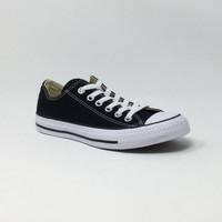 Chaussures Homme Baskets mode Converse CTAS CORE OX  NOIR Noir