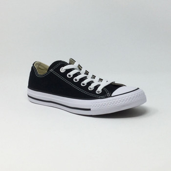 BASKETS CONVERSE CTAS CORE OX NOIR