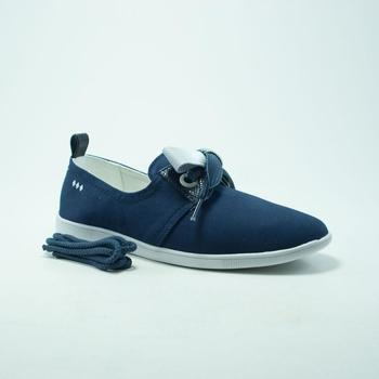 Chaussures Homme Baskets mode Armistice ARMSITICE STONE ONE W GLAZE MARINE bleu