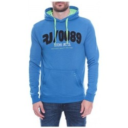 Vêtements Homme Sweats Ritchie Sweat à capuche WALFROY Royal