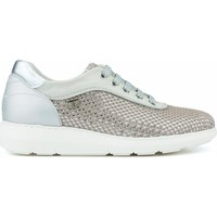 Chaussures Femme Baskets basses Onfoot SIMPLY W PLATA