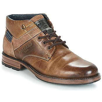 Chaussures Homme Boots Dockers by Gerli UROUA Marron