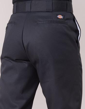 Poches Work Pantalons Dickies Pant Vêtements Homme 5 Kaki UqzMVpGS