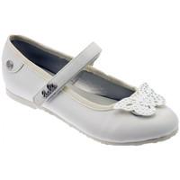 Chaussures Enfant Ballerines / babies Lulu MIMOSA Ballerines