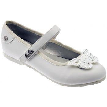Chaussures Fille Ballerines / babies Lulu MIMOSA Ballerines