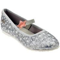 Chaussures Fille Ballerines / babies Lulu STELLINA Ballerines