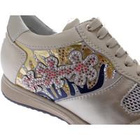 Chaussures Femme Randonnée Calzaturificio Loren LOC3791be blu