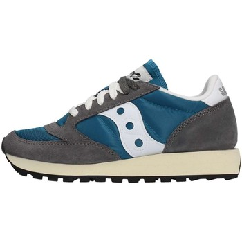 Chaussures Femme Baskets basses Saucony S60368-28 Sneaker Femme Huile Huile