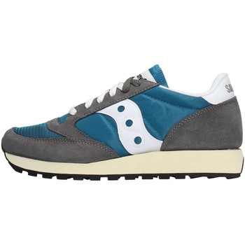 Chaussures Homme Baskets basses Saucony S70368-20 Sneaker Homme Huile Huile