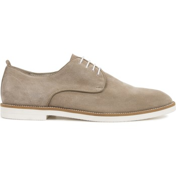 Chaussures Homme Derbies Heyraud Derby GESSY Beige