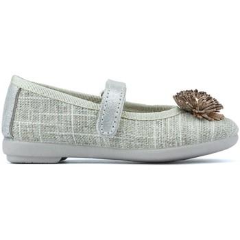 Chaussures Enfant Ballerines / babies Vulladi SACS À MAIN  DESI PIÑA K 5419 BEIGE