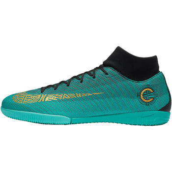 Chaussures Homme Sport Indoor Nike Mercurial Superfly X VI Academy CR7 IC Other