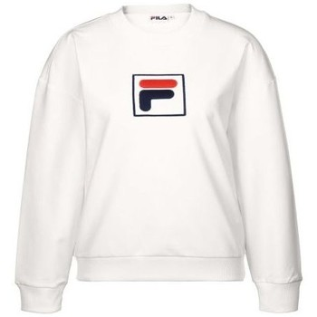 SWEAT-SHIRT FILA SWEAT PATCH IAN