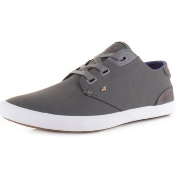 Chaussures Boxfresh Statley noires Casual homme GO4hKP3d