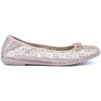 Chaussures Femme Ballerines / babies Vulladi SACS À MAIN  TREBOL W ROSE