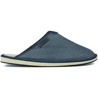 Chaussures Homme Chaussons Vulladi GLOK M 5555 CHAUSSONS AZUL