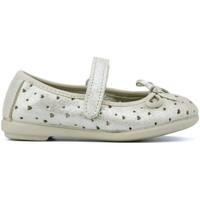 Chaussures Enfant Ballerines / babies Vulladi LACITOS LETINAS BEIGE