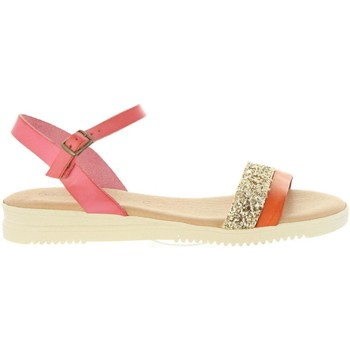 Chaussures Femme Sandales et Nu-pieds Cumbia 20577 Rosa