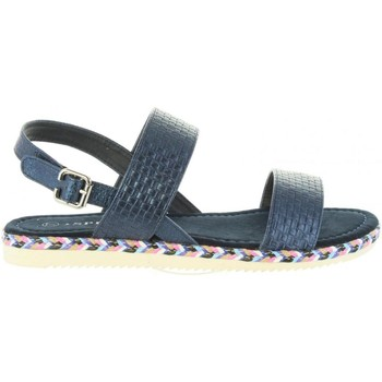 Chaussures Femme Sandales et Nu-pieds Sprox 392741-B7630 Azul