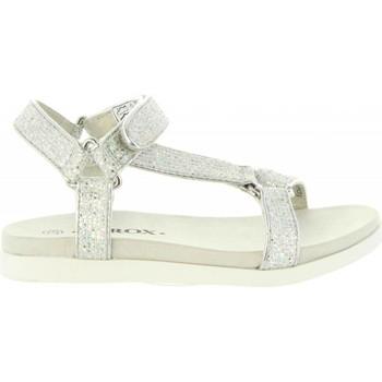 Sandales enfant Sprox 395851-B0114