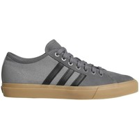 Chaussures Homme Baskets basses adidas Originals ZAPATILLAS  MATCHCOURT RX Gris