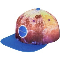 Accessoires textile Casquettes Pull-in SOCAL Multicolor