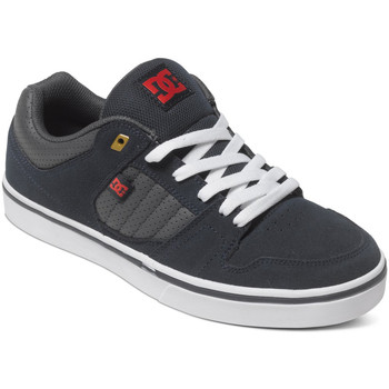 Chaussures Homme Baskets basses DC Shoes Course 2 Chaussure Homme