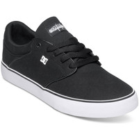 Chaussures Homme Baskets basses DC Shoes Mikey Taylor Vulc Tx Chaussure Homme