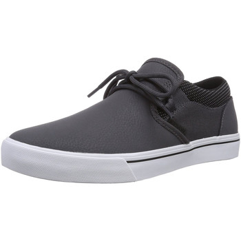 Chaussures Homme Baskets basses Supra Cuba Chaussure Homme