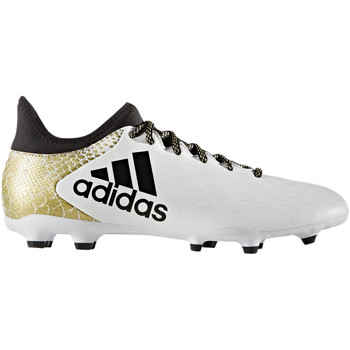 Chaussures Homme Football adidas Originals X 16.3 Fg Chaussure Adulte