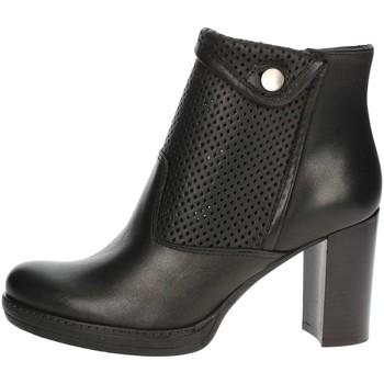 Boots Genus Millennium P500/FR