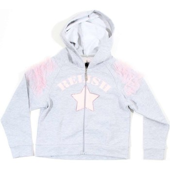 Vêtements Enfant Sweats Relish GFRE181303JF  Enfant Gris Gris