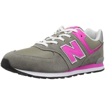 New Balance Enfant 620001