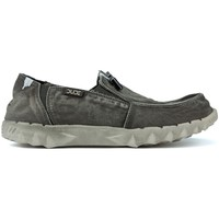Chaussures Homme Mocassins Dude FARTY M 11001 GREY