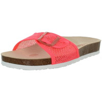 Chaussures Sandales et Nu-pieds Pepe jeans Sandales  ref_pep43376-356-rose Rose